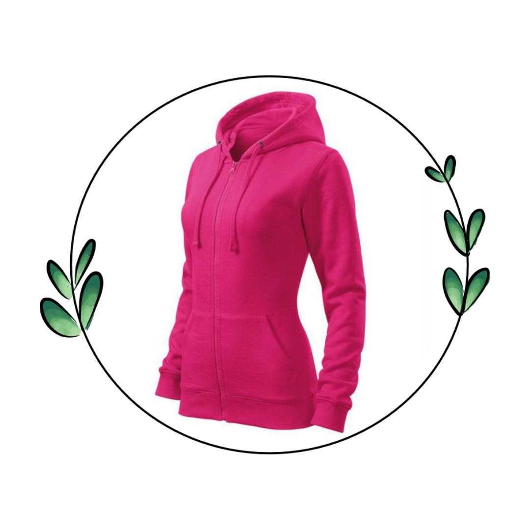 pulóver női okotexruha