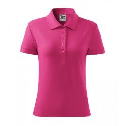 Pink női 100% pamut...